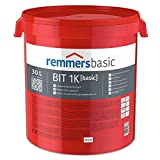 Remmers ECO 1K, 30ltr