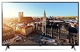 LG Electronics 55SM8500PLA 139 cm (55 Zoll) Fernseher (NanoCell, 100 Hz, Triple Tuner, 4K Cinema HDR, Dolby Vision, Dolby Atmos, Smart TV) [Modelljahr 2019], mit Alexa-Integration