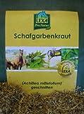 Lexa Schafgarbenkraut 1 kg