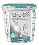 Glorex GmbH 6 2704 011 Geschenkpackung Memories für Erwachsene