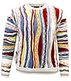 Paolo Deluxe Goldline Sweater Salvatore (3XL)