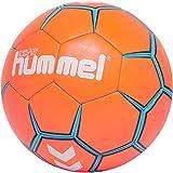hummel hmlENERGIZER HB-Handball Sport, Orange/Blau, 2