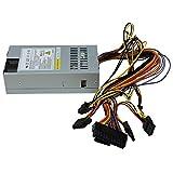 Nadalan 180W Universal Chassis Stromversorgung für All-in-One-PC, industrielle Steuerung, Karaoke-Maschine, Registrierkasse, POS-Maschine, 1U Server, NAS-Server