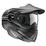 Proto Switch thermische Maske schwarz