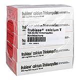 frubiase calcium, 5x20 St. Trinkampullen