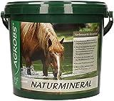 Agrobs Naturmineral, 1er Pack (1 x 3000 g)
