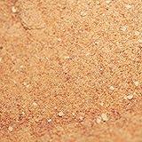 17,49€ (17,49€ pro 1kg) 1000g Bio Dattelzucker (Dattelsüße) | 1 kg | 100% aus Bio Deglet Nour Datteln | Süßkraft vergleichbar mit braunem Zucker | in kompostierbarer Verpackung | STAYUNG - DE-ÖKO-070