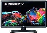 LG 28TL510S 70 cm (Fernseher,50 Hz)