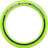 Aerobie Pro / Ring, Wurfring / präziser Flug / Yellow