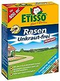 Etisso Unkraut Frei Perfekt, 2 x 200 ml für 400 m²