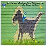 Lucky Der Abenteuerliche Hundewelpe / Ein Hörbuch Für Kinder