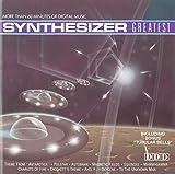 Synthesizer Greatest 1