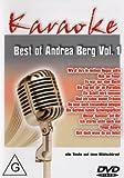 Best of Karaoke - Best of