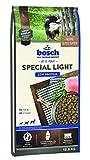 bosch HPC Special Light | Hundetrockenfutter zur eiweiß- und mineralstoffreduzierten Ernährung, 1 x 12.5 kg