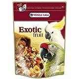 Versele-laga Exotische Früchte für Loro, 600 g
