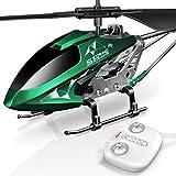 SYMA S107H-1 RC Helikopter Ferngesteuerter Hubschrauber 3.5-Kanal mit Gyro