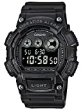 CASIO Watch W-735H-1BVEF
