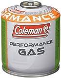Coleman Ventilkartusche C 300 Performance Inhalt 240 g