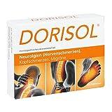Dorisol Tabletten 60 stk