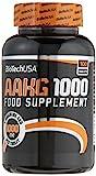 Biotech USA AAKG 1000 100 Tabletten, 1er Pack (1 x 150 g)