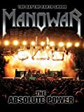 Manowar - The Day The Earth Shook - The Absolute Power [OV]
