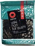 Obento Nori Sheets (Nori-Blätter für Sushi), 25 g