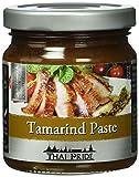 Thai Pride Tamarinde, Paste, 1er Pack (1 x 195 grams)