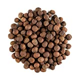 Piment Ganze Beeren Bio Gewürz - Pimentbeeren Gewürz - Jamaikanischer Pfeffer - Pimentkörner - Allspice 100g
