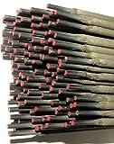 (2,5 kg) Stabelektrode Rosa 2,5 mm x 300mm Universalelektrode Schweißelektroden