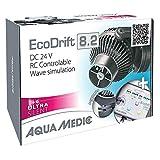 Aqua Medic EcoDrift x.2 Series, Ultra-Silent (8.2)