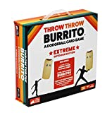 Exploding Kittens Extreme Outdoor Edition Spiel