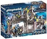 Playmobil Spielturm Novelmore 70222 Actionfiguren-Spielsets