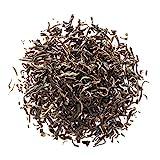 Jasmin Grüner Tee China - Lose Blätter Chinesische Jasmintee - Yin Hao Tee 100g