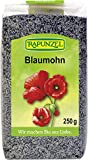 Rapunzel Bio Blaumohn (2 x 250 gr)