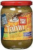 LIMA Tahin mit Meersalz, 3er Pack (3 x 500 g)