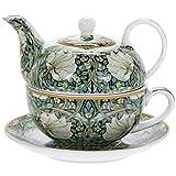 Leonardo Pimpernel Tea for one Tee-Service für eine Person