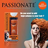 Passionate Styling Haarpuder mit Matt-Effekt/Puder-Wax - 20g