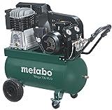 Metabo 601542000 Mega 700-90 D Kompressor