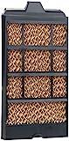 Sichler Haushaltsgeräte Zubehör zu Luftkühler Filter: Ersatzfilter für Luftkühler & Luftbefeuchter LW-440.w/450/580 (Luftkühler Ionisator)