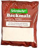 Seitenbacher Backmalz 250g
