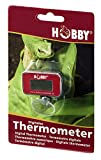 Hobby 36252 Digitales Thermometer, DT1