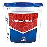 AD Chemie Handwaschpaste CT 61 10L Eimer Hautschutz dermatologisch getestet hautfreundlich schonend hochwirksam 100294-010-026