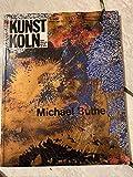 Kunst Köln - Michael Buthe