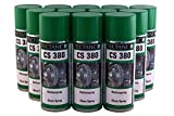 TECTANE Kettenspray CS380 12x 400ml