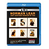 American Masters: Norman Lear [Blu-ray] [Import]