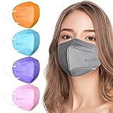 FFP2 maske ce zertifiziert   FFP2 maske bunt   ffp2 maske farbig   bunte ffp2 masken mundschutz   ffp2 maske grau, ffp2 maske blau, ffp2 maske rosa, ffp2 maske lila, ffp2 orange   Mund und Nasenschutz