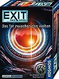 KOSMOS 695231 EXIT - Das Spiel - Das Tor zwischen den Welten