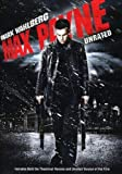 Max Payne by Mark Wahlberg