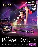 CyberLink PowerDVD 19 Ultra   PC   PC Aktivierungscode per Email