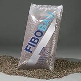 FIBOBAU 50 Liter Blähton 8-16 mm
